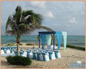 Vow Renewal Packages - Bliss Honeymoons