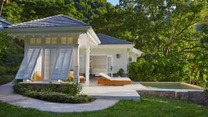 vsb-luxury-cottage-4890-1280x720