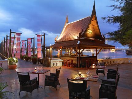 anantara-bangkok-riverside-resort-spa-bangkok_230220120958225242
