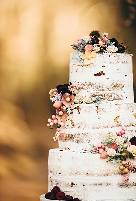 naked-wedding-cakes-crystal-stokes-photography