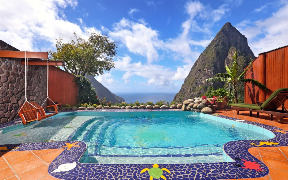 201502-w-coolest-private-plunge-pools-ladera_2