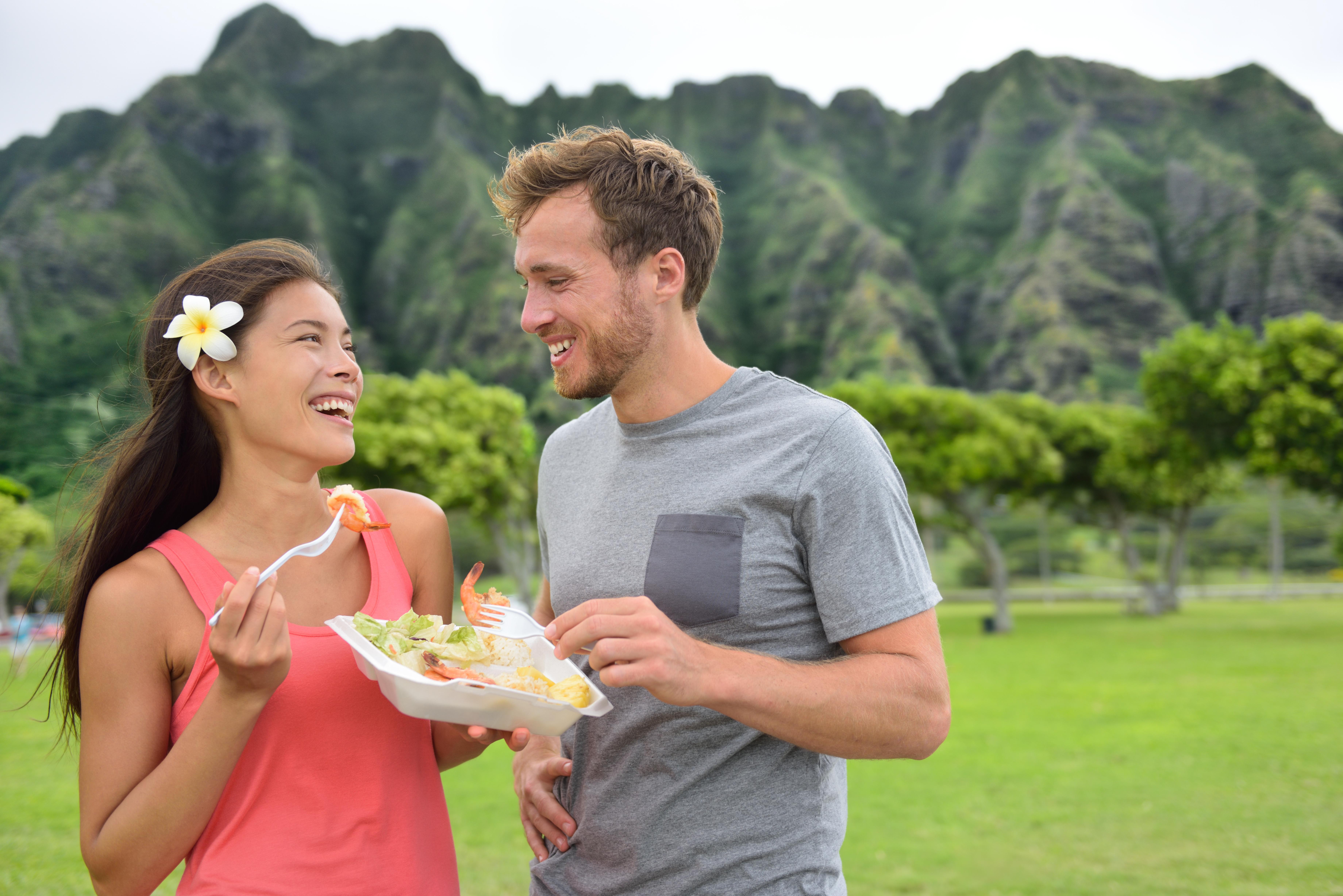 hawaii culinary tour
