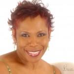 Judith White - Bliss Honeymoons