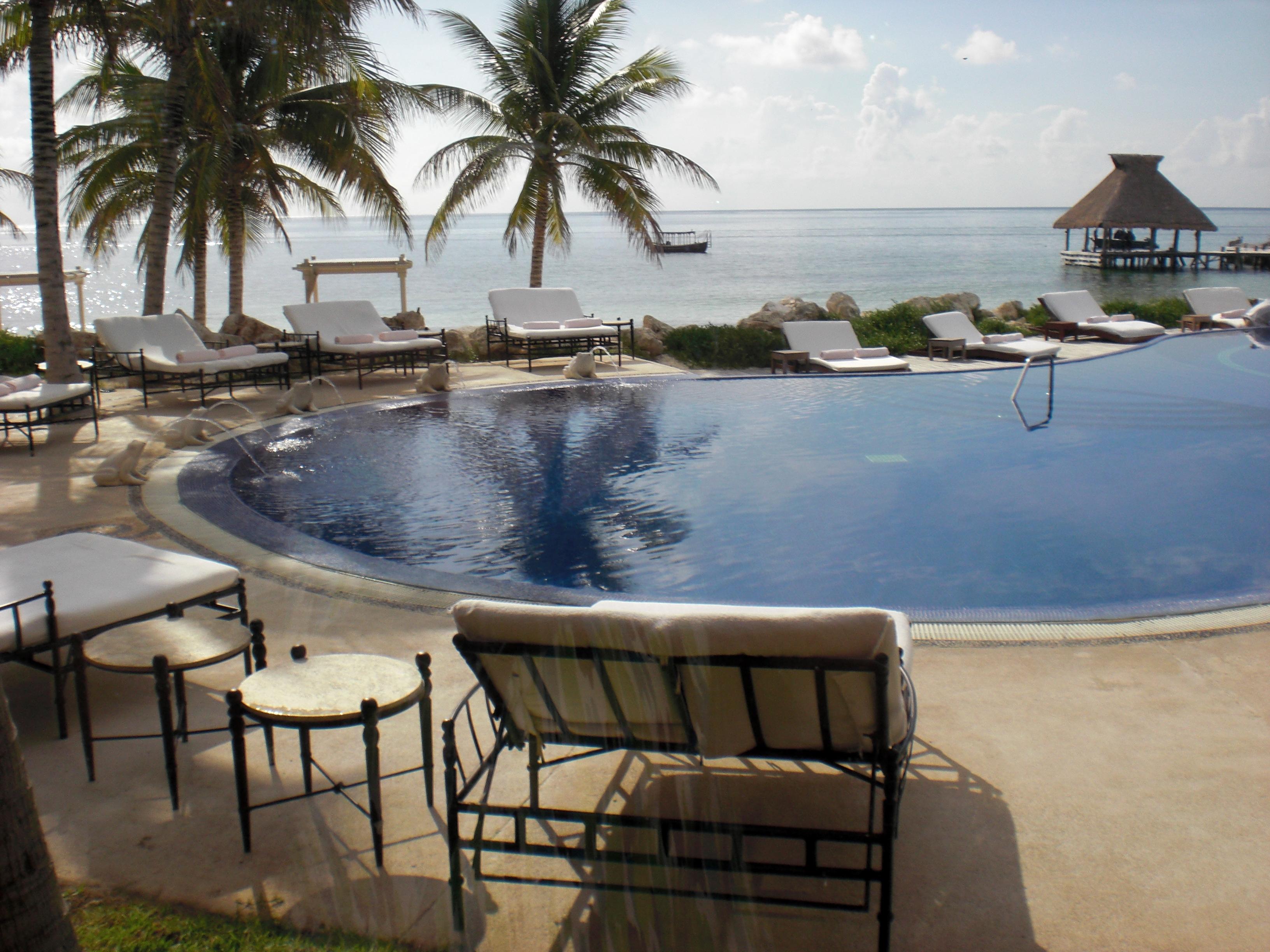 Zoetry Agua Punta Cana honeymoon review, best honeymoon review, Bliss Honeymoons review, Zoetry reviews