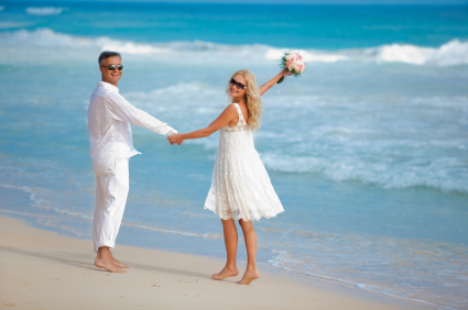 Let S Start Planning Your Summer Vow Renewal