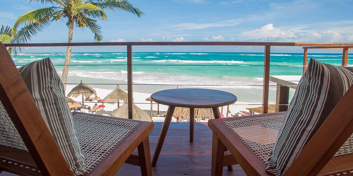 Love Shacks Our Favorite Beachfront Huts Bliss Honeymoons