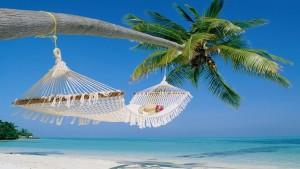 honeymoon planning guide