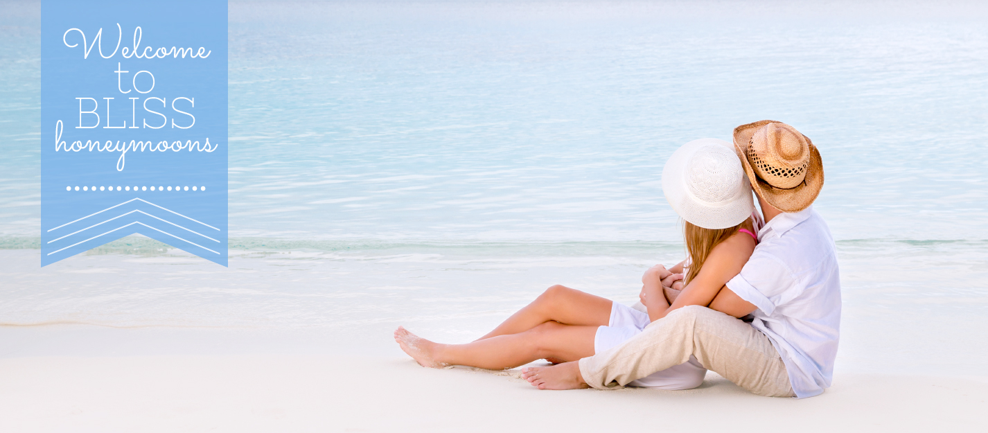 honeymoons and destination weddings, Bliss Honeymoons and Destination Weddings, Bliss Honeymoons