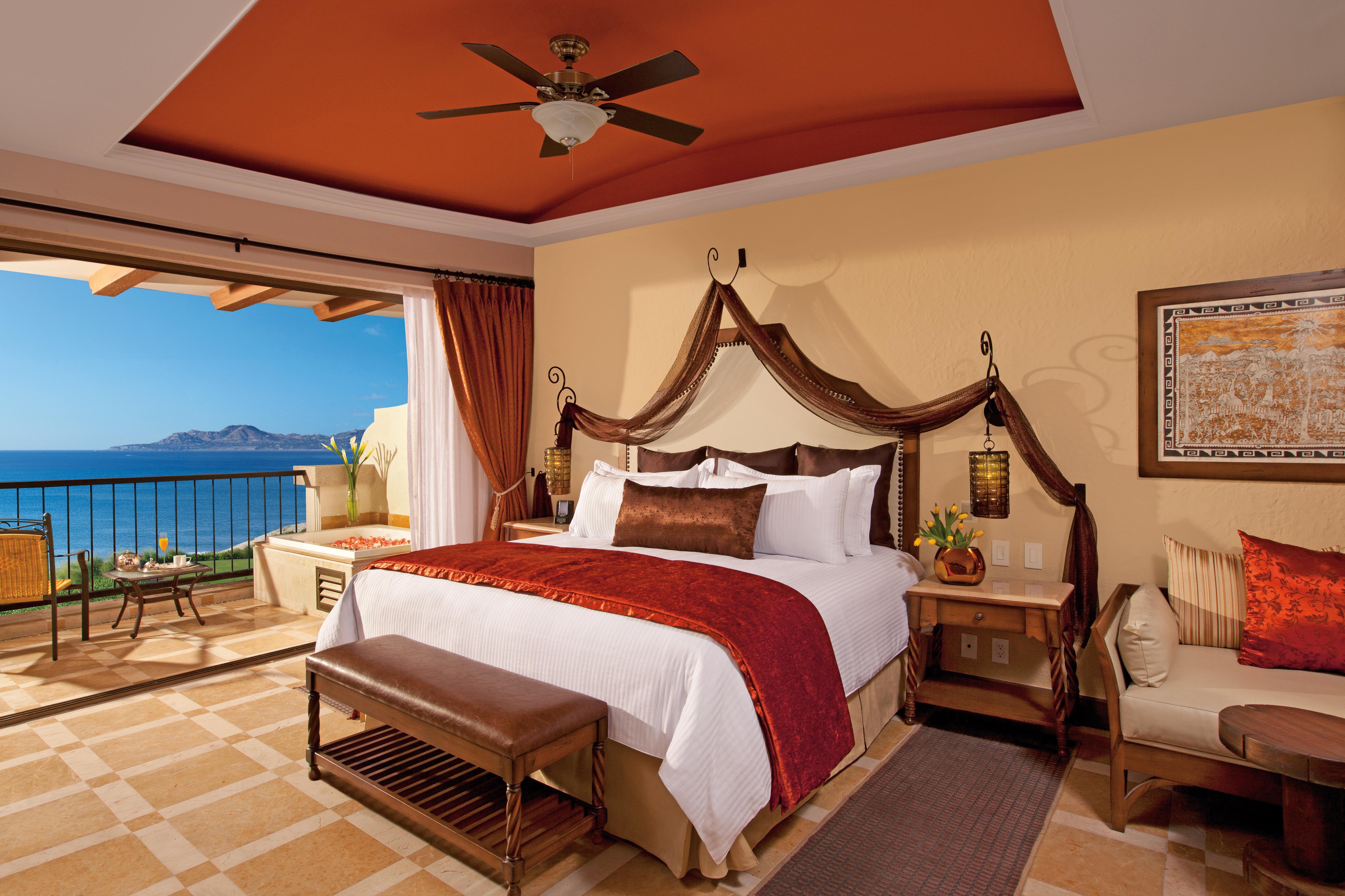 Island Wedding blog, Blog, Bliss Honeymoons