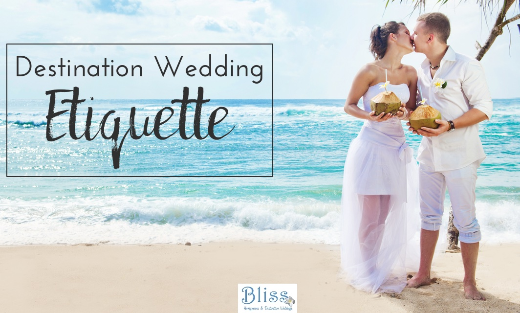 Destination weddings who to invite who pays for what 02 feb destination weddings who to invite who pays for what junglespirit Gallery