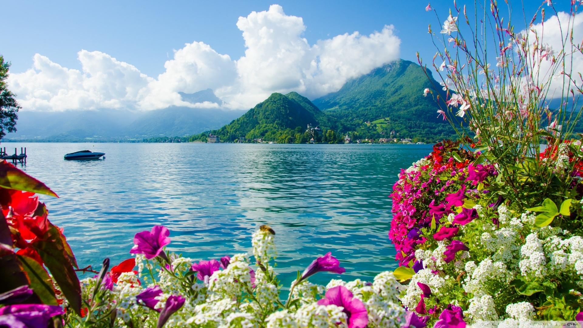 Island wedding bliss honeymoons