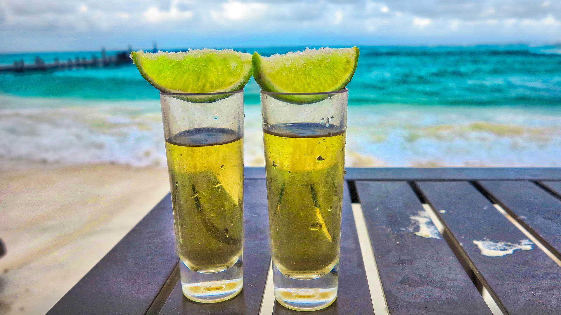 Top Gay Friendly Caribbean Honeymoons