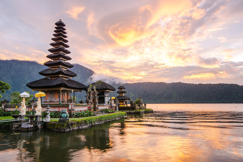 Bali vow renewal, vow renewal trip, best vow renewal location, Bali trip review, Bliss Honeymoons review, vow renewal trip ideas