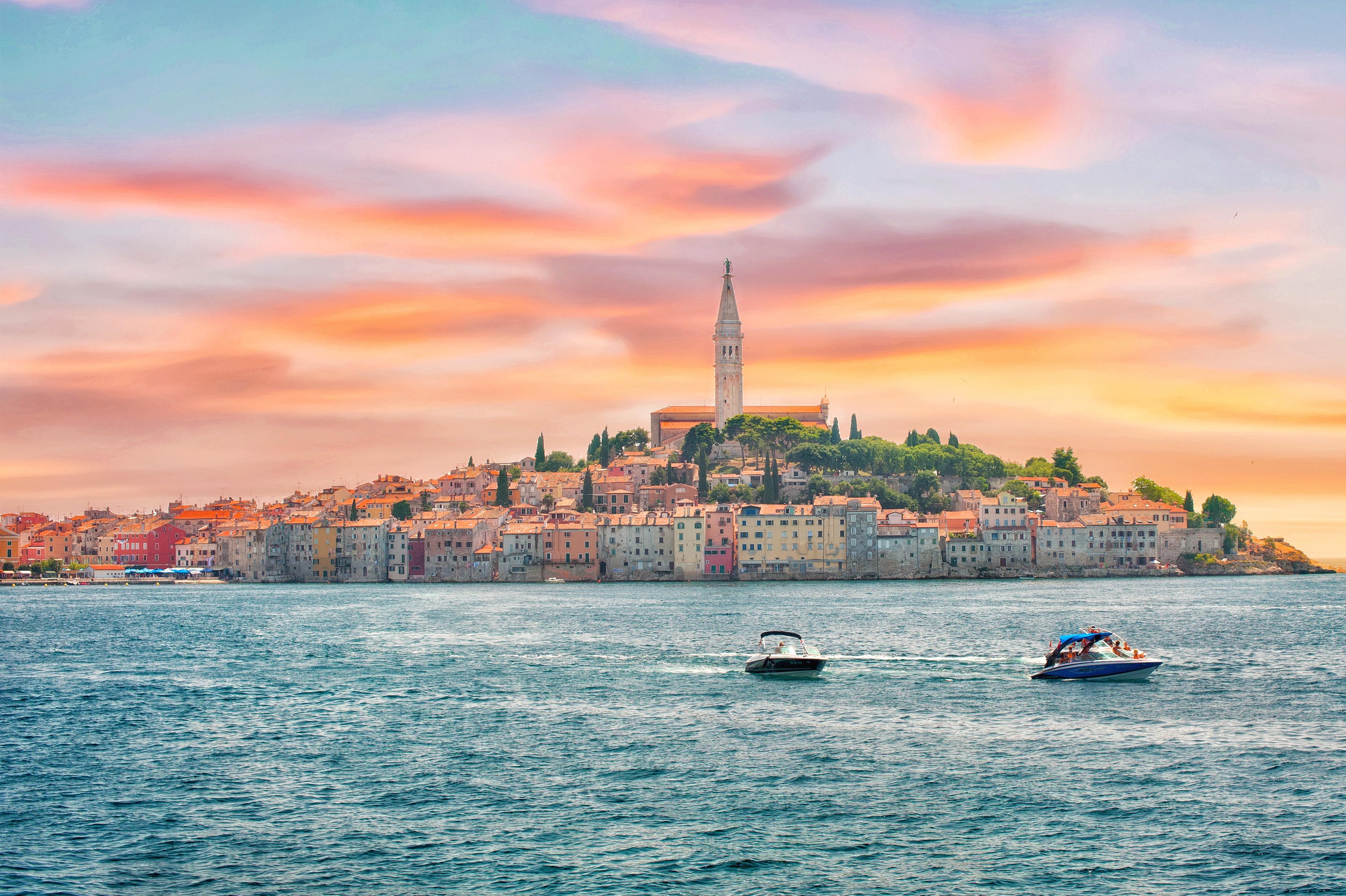 honeymoon in Croatia, honeymoon ideas, top honeymoon destinations, Croatia honeymoon review, Bliss Honeymoon review, destination honeymoon ideas