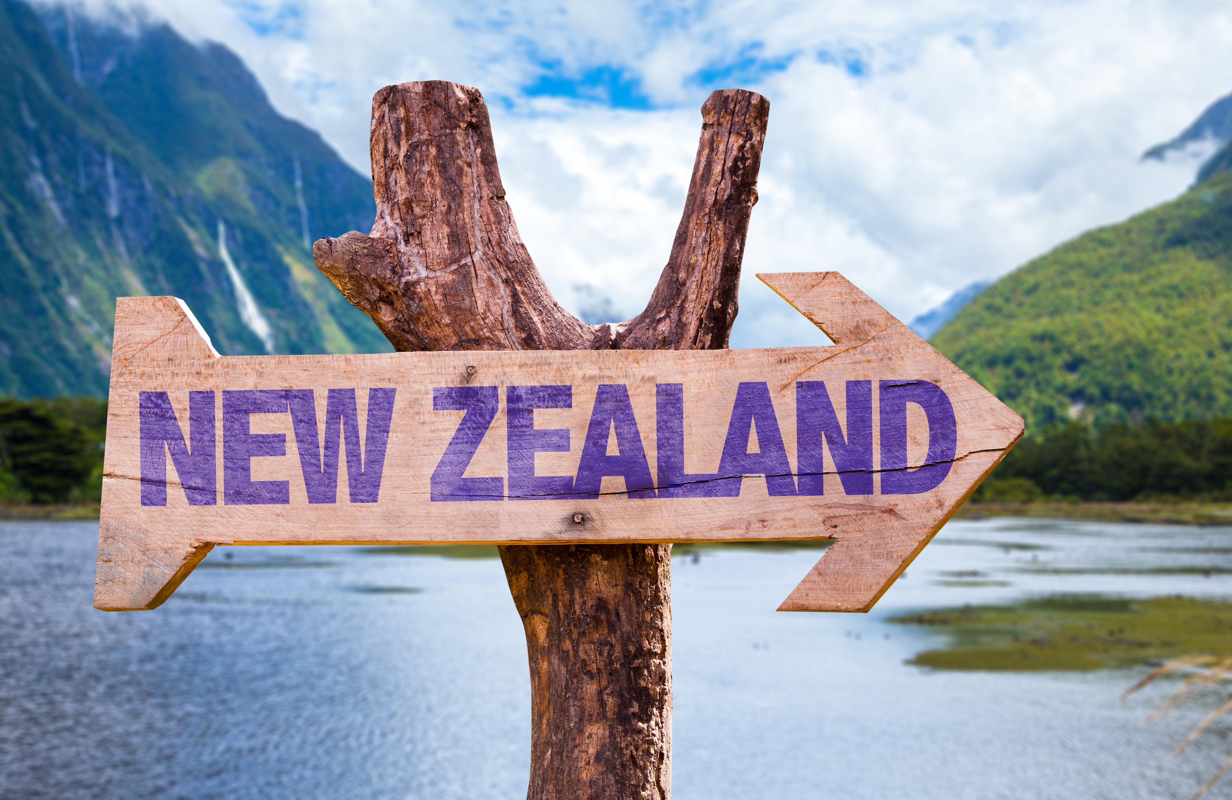 best New Zealand honeymoon, best destination honeymoon, romantic travel New Zealand, honeymoon travel ideas, unique honeymoon locations, top honeymoon hotspots, top honeymoon New Zealand, Bliss Honeymoons review, best honeymoon travel agent