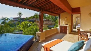 best private honeymoon, best hotels costa rica, kura design villas review, honeymoon expert, honeymoon packages, private honeymoons, sexy honeymoon, The Caves review, Viceroy Zihuatanejo review
