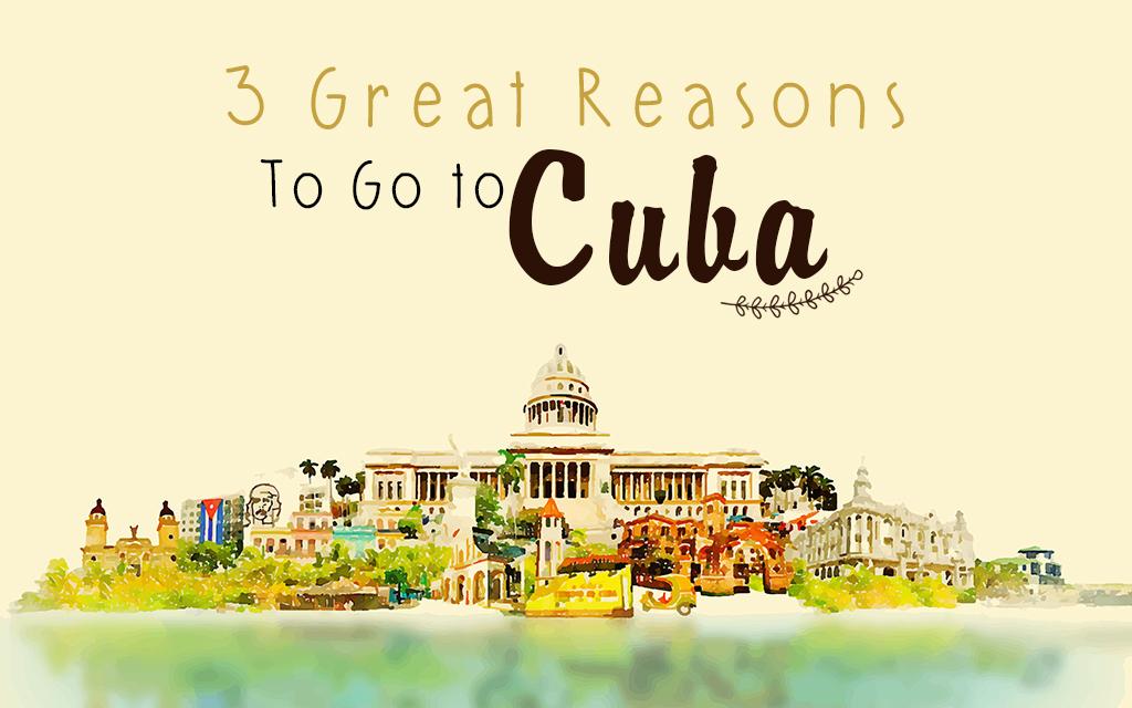 Cuba anniversary trip, anniversary in Cuba, 10 year anniversary trip, best anniversary travel locations