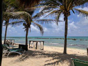 El Dorado Royale Casitas travel review, El Dorado Royale Casitas honeymoon review, activities and food at El Dorado Royale Casitas, best honeymoons review, top honeymoon destinations