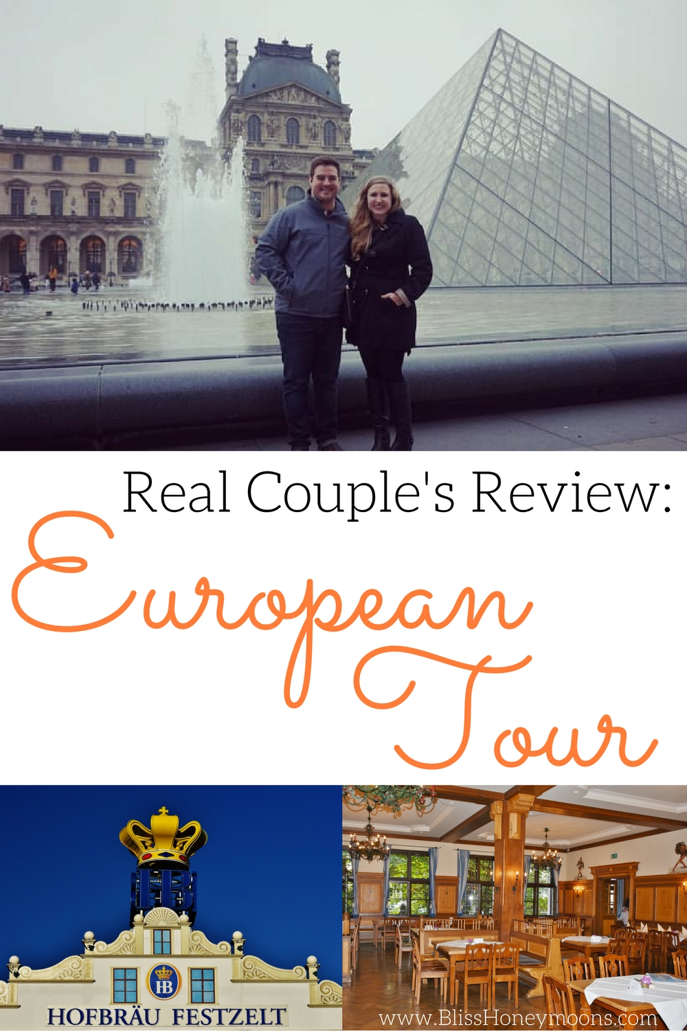 European Tour Review Outstanding Travel Agent Made It Stressfree - Best europe tours