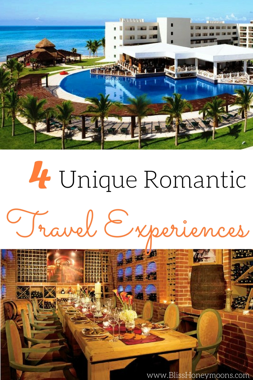 Best romantic travel, unique romantic travel experiences, Secrets Silversands Riviera Cancun reviews, Secrets Silversands reviews, best romantic travel agent