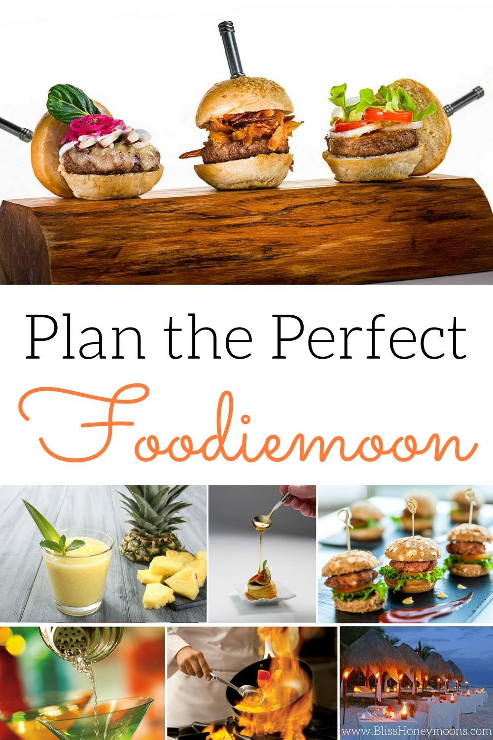 Plan the perfect foodiemoon, best foodiemoon, gourmet all inclusive resorts, Karisma gourmet all inclusive, best resorts for foodies, best hotels for foodies, top locations for foodies