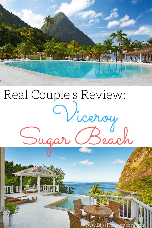 Viceroy Sugar Beach review, Sugar Beach review, honeymoon at Sugar Beach, honeymoon ideas, romantic honeymoon ideas, destination honeymoon ideas, Bliss Honeymoons review, perfect honeymoon ideas, best honeymoon ideas