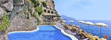 Amalfi coast tour review, best romantic travel ideas, unique travel destinations, best Amalfi coast tour, top Amalfi coast travel, best honeymoon travel agent, Bliss Honeymoons review