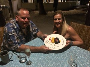 Anniversary trip travel ideas, El Dorado Royale Casitas review, El Dorado Casitas Royale review, El Dorado Royale review, El Dorado Casitas review, 5 year anniversary trip, anniversary trip ideas, best anniversary trip, best place for anniversary, romantic anniversary trip, Bliss Honeymoons review