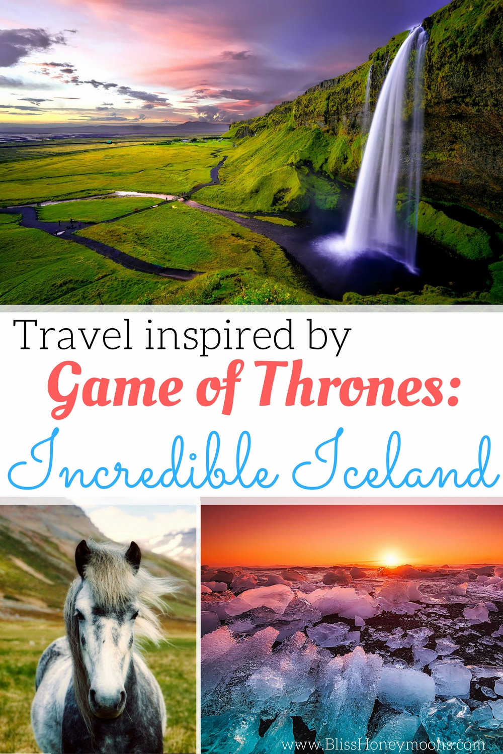 Game of Thrones Iceland travel, Iceland romantic trip, romantic trip ideas, Iceland honeymoon, Iceland anniversary trip, Iceland travel tips, unique romantic travel ideas, Bliss Honeymoons review, best destination wedding and honeymoon travel agent, Thingvellir National Park review, Thjorsárdalur Valley review, Ruins of Dimmuborgir review, Lake Mývatn review