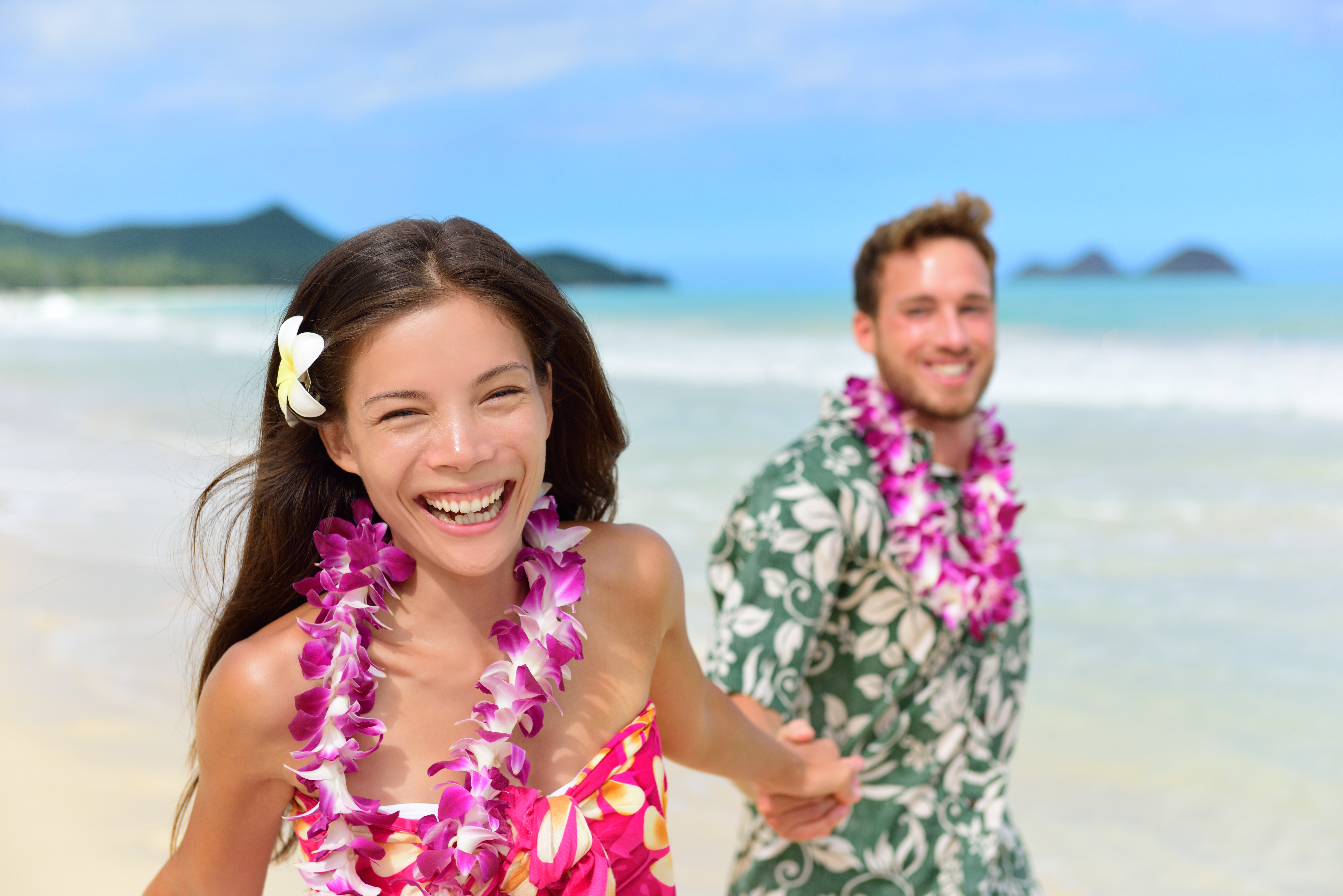 Destination Wedding Review.Understanding The Real Cost Of A Destination Wedding Bliss Honeymoons