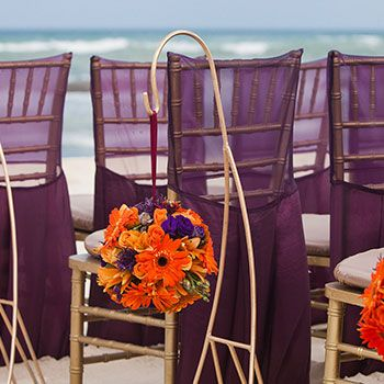 beach resort wedding packages 16