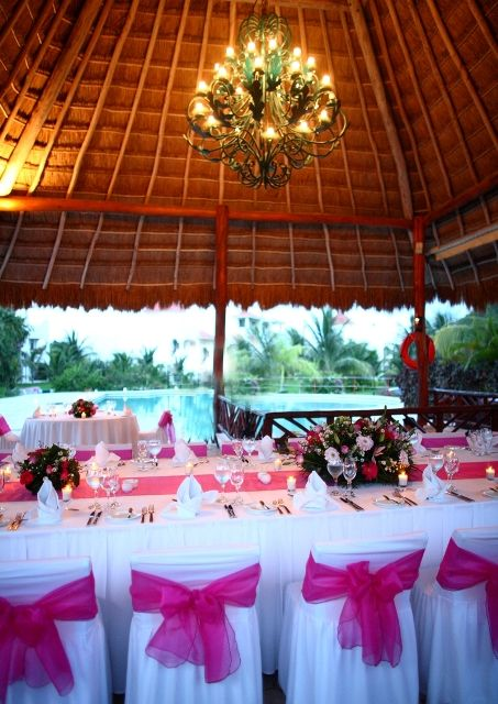 beach resort wedding packages 14