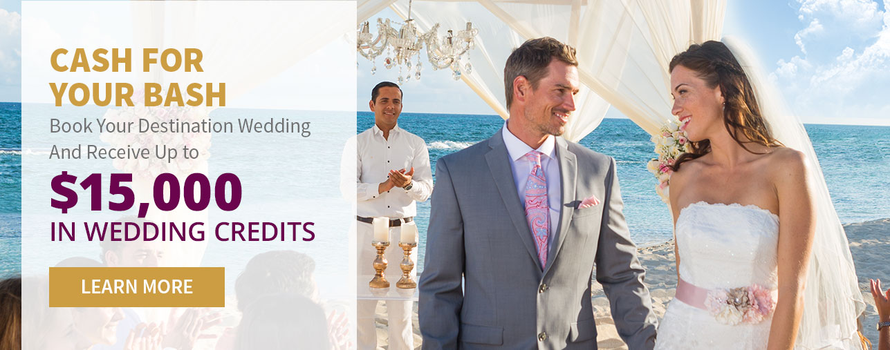 https://www.blisshoneymoons.com/services/beach-resort-wedding-packages/