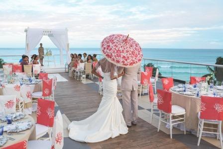 Destination Wedding tips, Destination Wedding Resource Center, Bliss Honeymoons