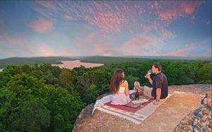 Ka'Ana Belize review