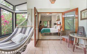 Ka'Ana Belize review 3