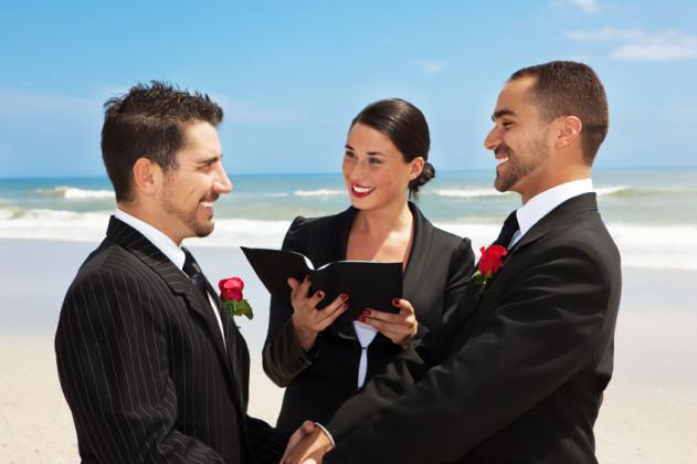 best LGBTA destination wedding planning tips