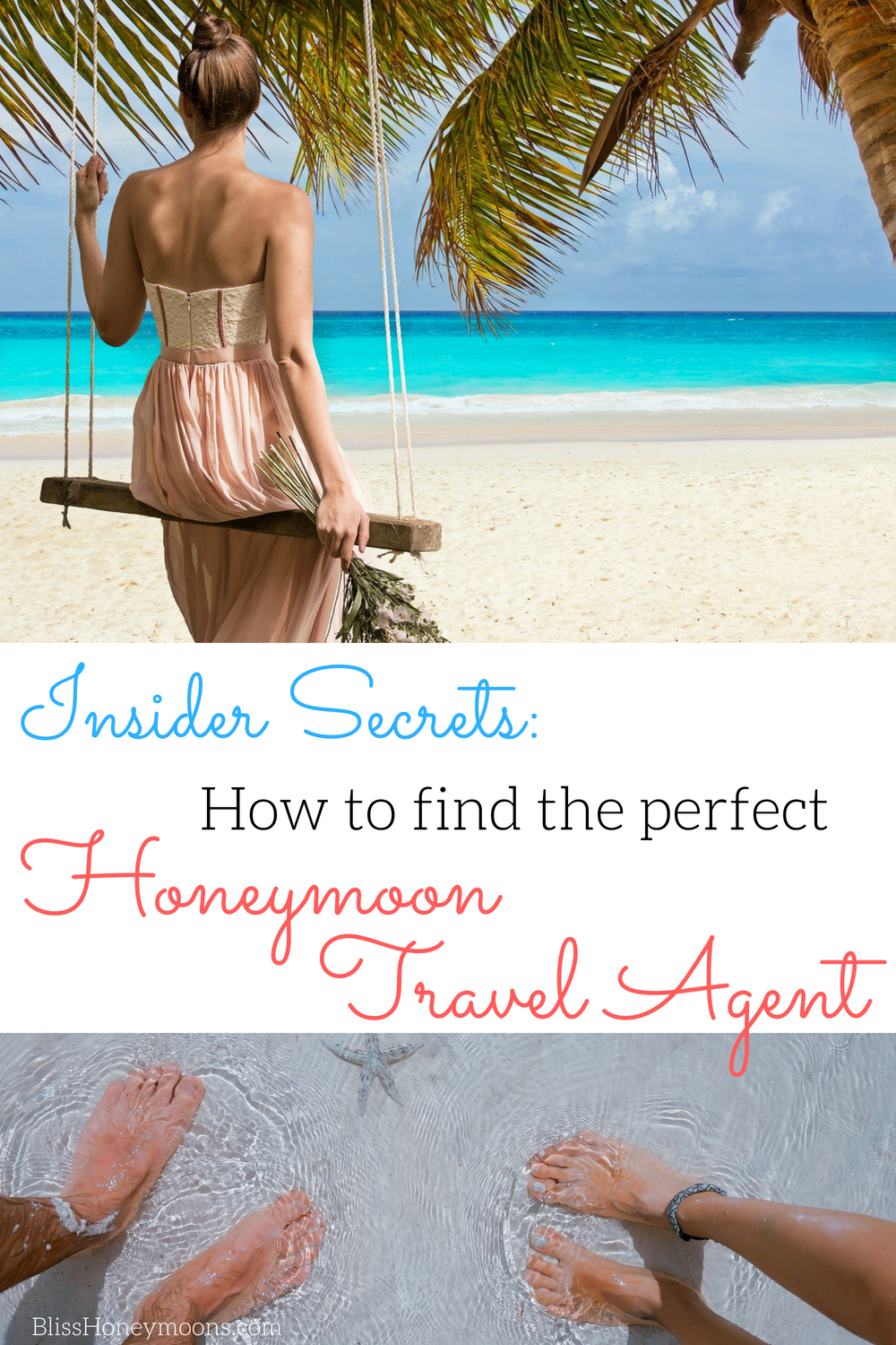 find the perfect honeymoon travel agent