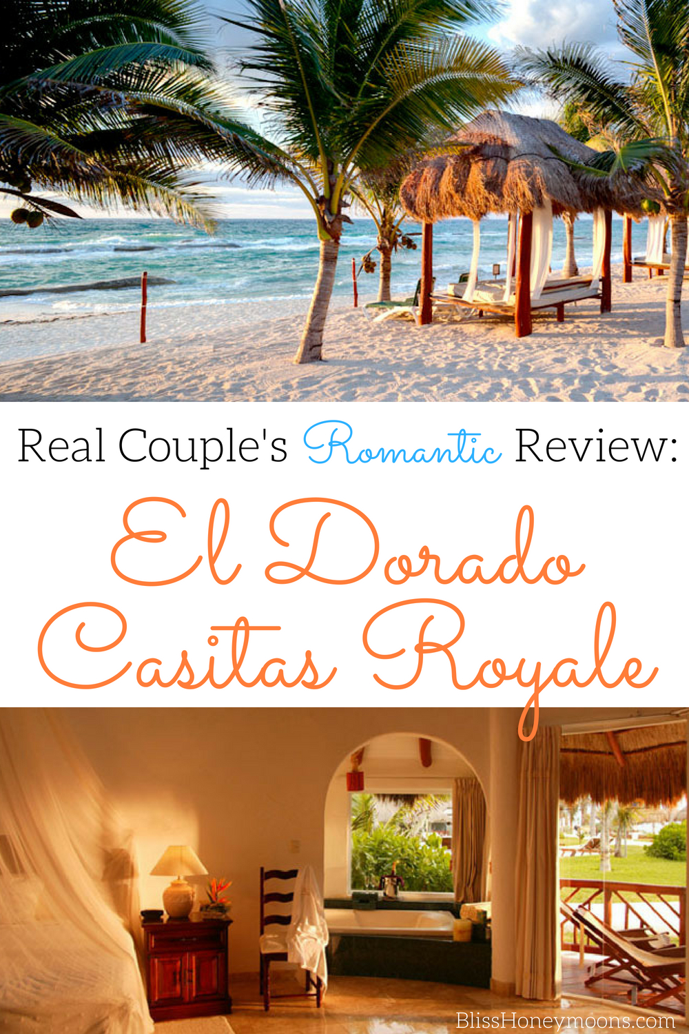 romantic travel hotspot el dorado casitas royale