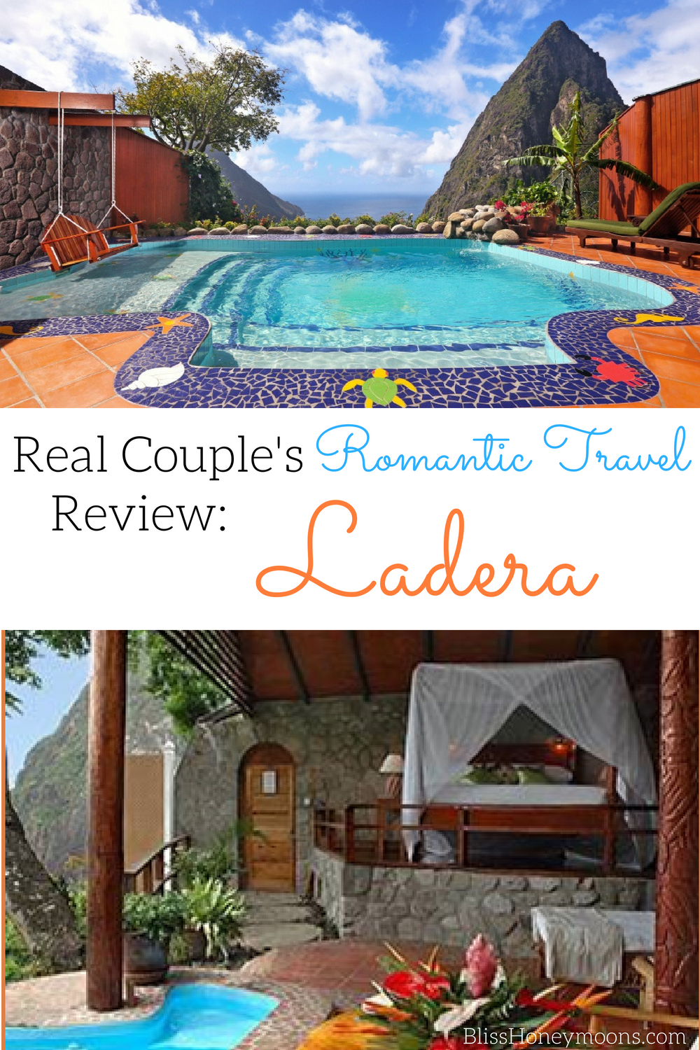 Ladera review
