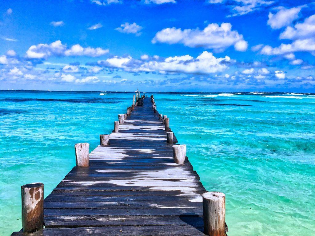 honeymoon destination tips