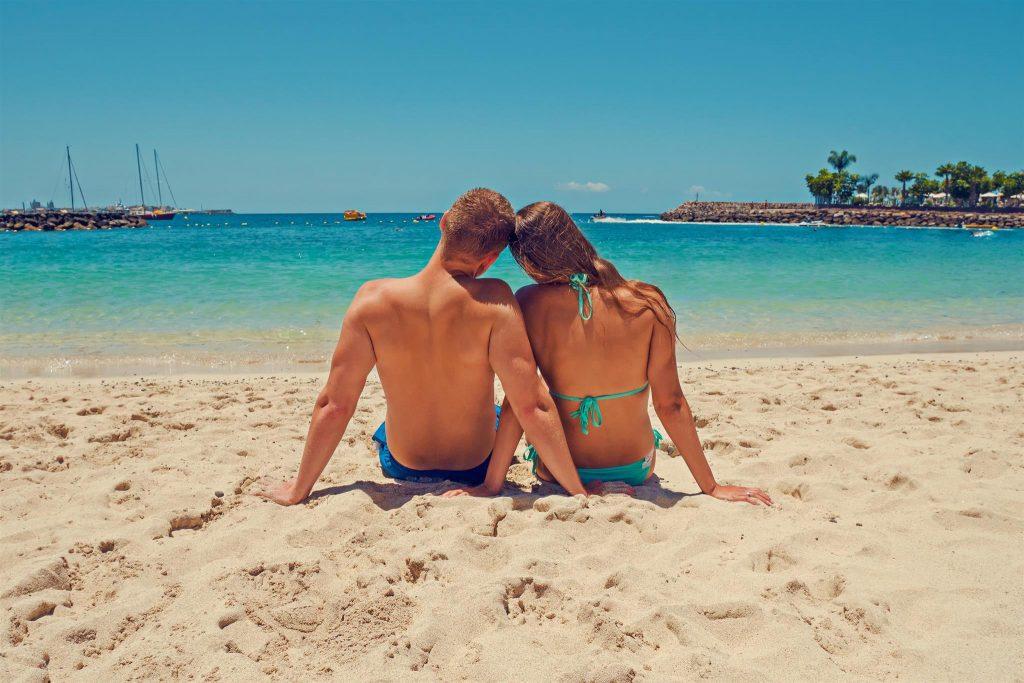 Benefits of a Honeymoon Travel Agent