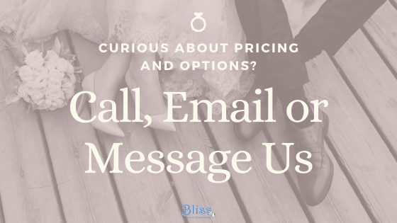 """OU PROBABLY HAVE A LOT OF QUESTIONS LIKE, """"WILL IT COST MORE THAN DOING IT MYSELF? DO THEY HAVE ACCESS TO THINGS I CAN'T FIND ONLINE? IS IT TRUE THAT TRAVEL AGENTS ARE MORE CHARMING THAN REGULAR PEOPLE?"""" Get answers to these questions and more by speaking with one of our pros!"""